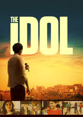 The Idol Netflix ES (España)
