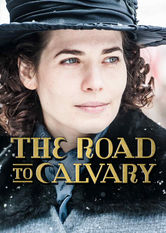 The Road to Calvary Netflix BR (Brazil)