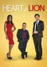Heart of a Lion Netflix ES (España)