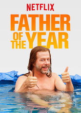 Father of the Year Netflix ES (España)