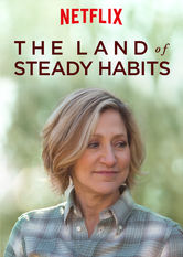 The Land of Steady Habits Netflix ES (España)