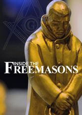 Inside The Freemasons Netflix ES (España)