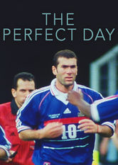 The Perfect Day Netflix ES (España)