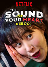 The Sound of Your Heart: Reboot Netflix BR (Brazil)