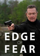 Edge of Fear Netflix AR (Argentina)