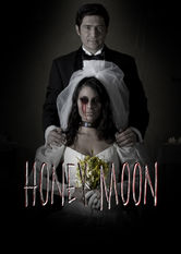 Honeymoon Netflix ES (España)