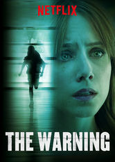 The Warning Netflix BR (Brazil)