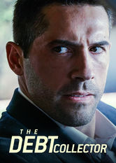 The Debt Collector Netflix ES (España)